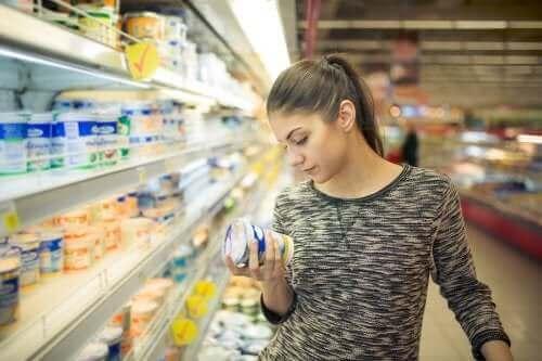 식품첨가물 알레르기의 증상 및 치료