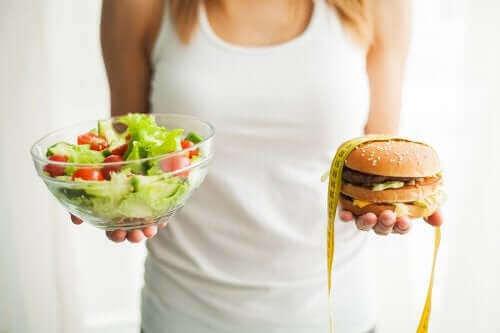 비만 예방 치료의 특징