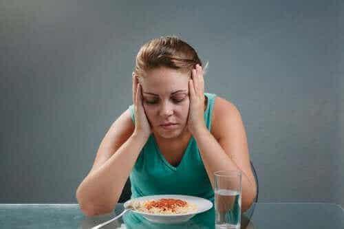 비타민이 부족하면 나타나는 비타민 결핍증