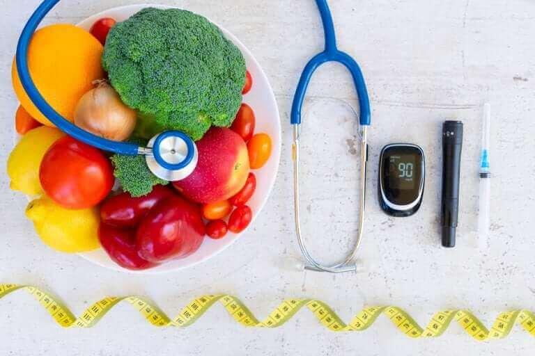 당뇨 환자와 코로나19: 어떻게 대비해야 하는가 02