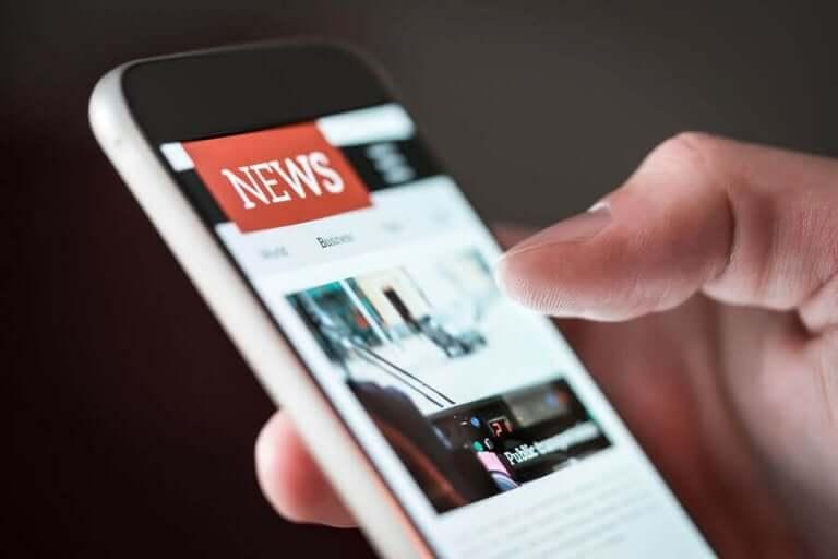 코로나바이러스: 핸드폰을 청결히 유지하는 방법 01