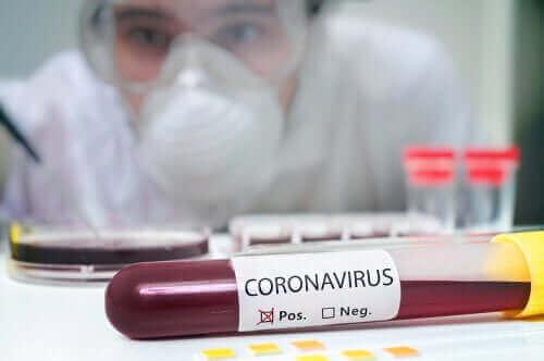 코로나19 바이러스에 재감염될 수 있을까? 01