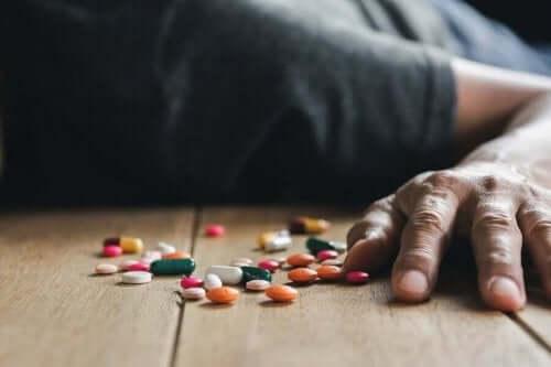 약물 중독에 관해 해야 할 일