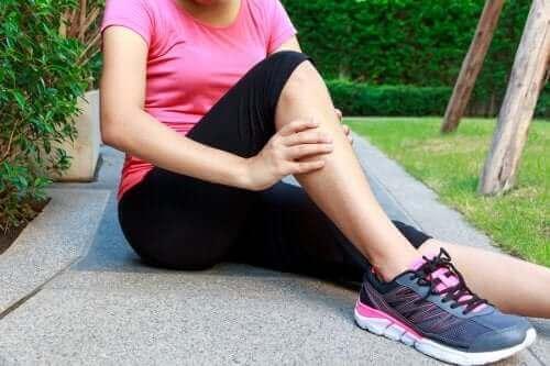 지연발생근육통은 무엇인가