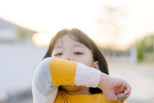코로나19와 아이들: 아이의 코로나 감염을 막는 법 01