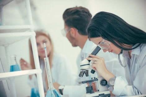 COVID-19 치료를 위한 완치된 환자의 혈액 이용