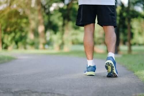 좌식 생활 방식: 신체적으로 활동적이 되는 방법