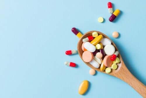 아토르바스타틴의 특성 및 용도