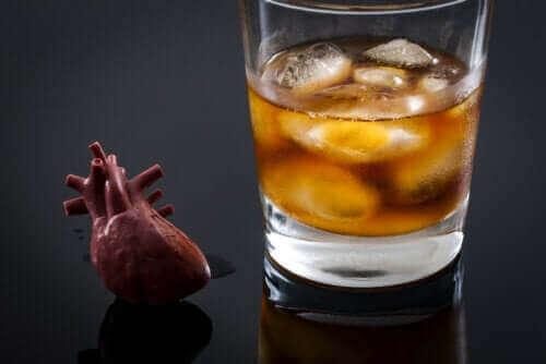 휴일 심장 증후군은 무엇일까