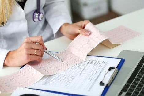 휴일 심장 증후군은 무엇일까?