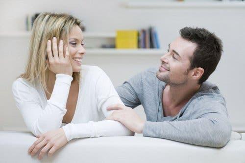 7. 돌보는 관계의 필수 요소인 대화