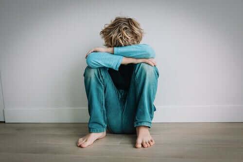 코로나 격리 중 자폐증 어린이를 돕는 방법