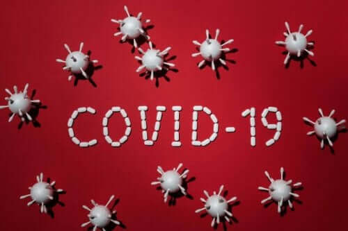 코로나19가 뇌에 어떤 영향을 미칠까?
