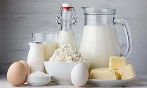 칼슘 보충제를 선택하는 방법