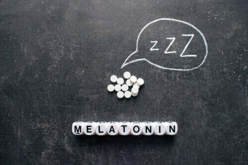 수면제의 유형