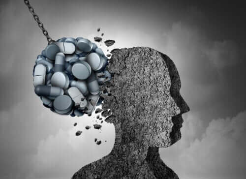 오피오이드 중독은 왜 발생할까
