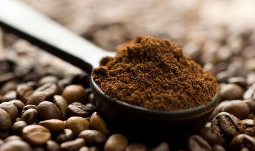 14 Alternatives to Using Coffee at Home