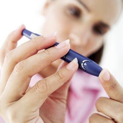 2. 심혈관 질환 및 당뇨병 예방