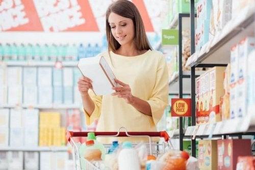 식습관을 악화시키는 실수 3가지