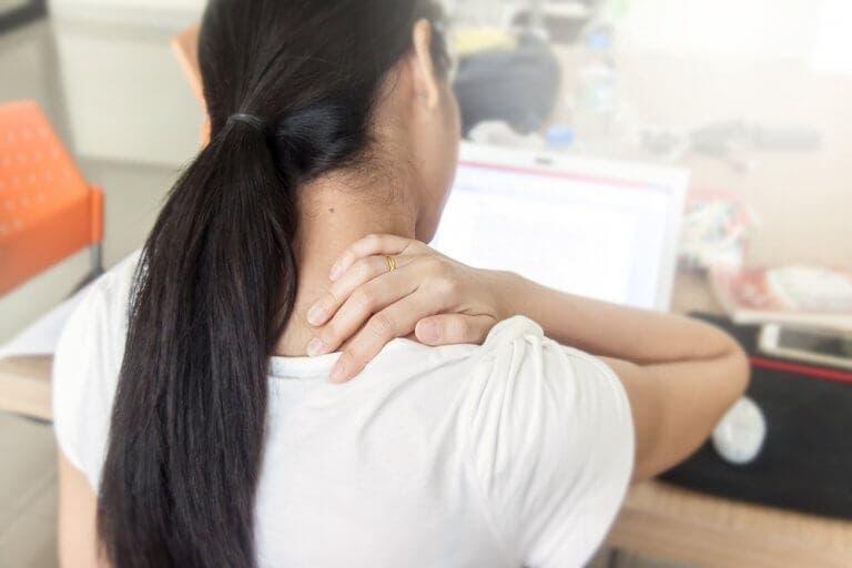 콜레스테롤을 조절하는 5가지 주요 방법