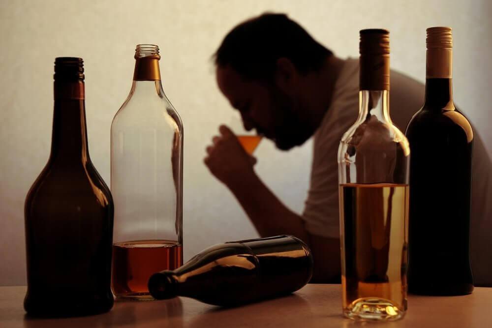 알코올음료 위험성