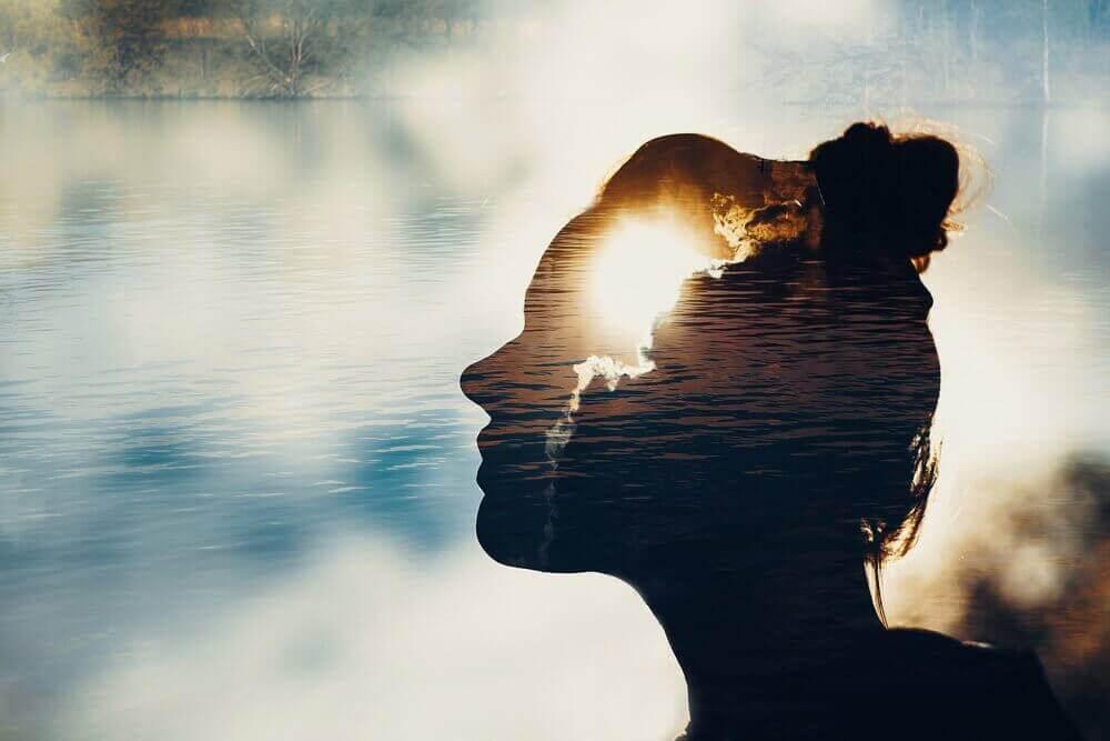 감정을 통제할 수 있도록 해주는 5가지 훈련