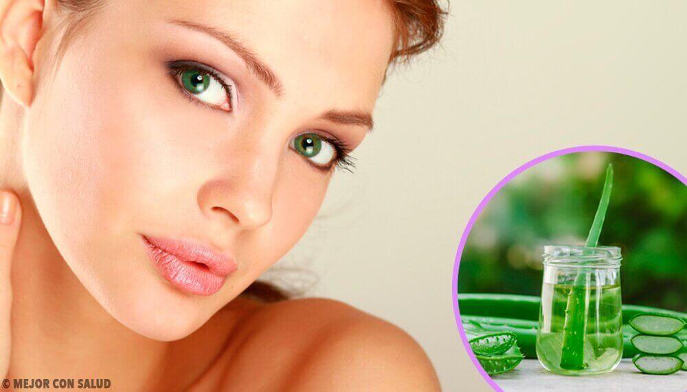 맑고 깨끗한 피부를 위한 홈메이드 페이셜 토닉
