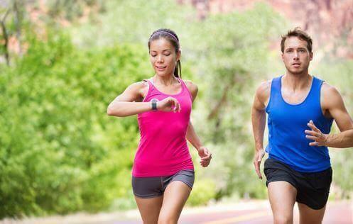 6. 심혈관 운동