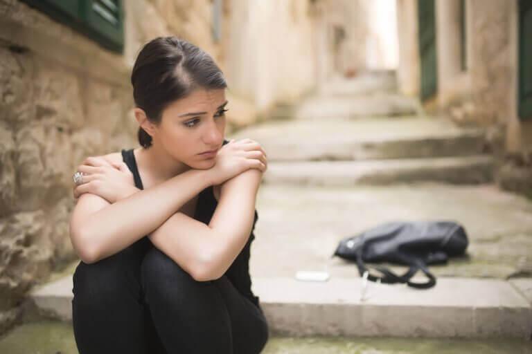 살면서 하는 실망을 통해 무엇을 배울 수 있을까?