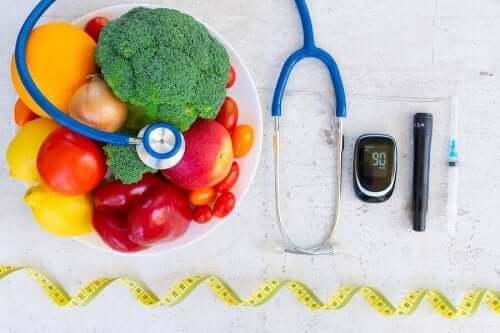 당뇨병이 정신 건강에 미치는 영향