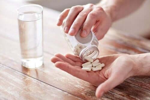 약물 유발 광민감 반응은 무엇일까?