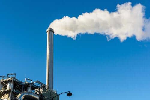 일산화탄소 중독 시 응급 처치 방법
