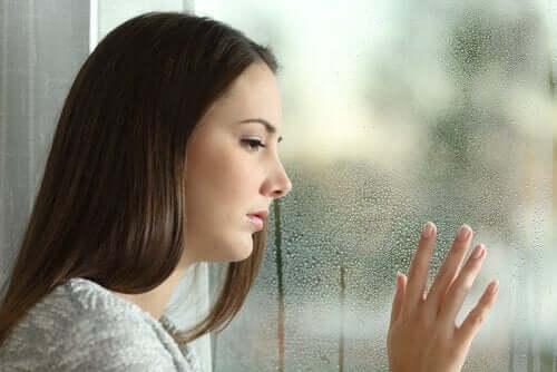 정신적 집착을 예방하는 방법