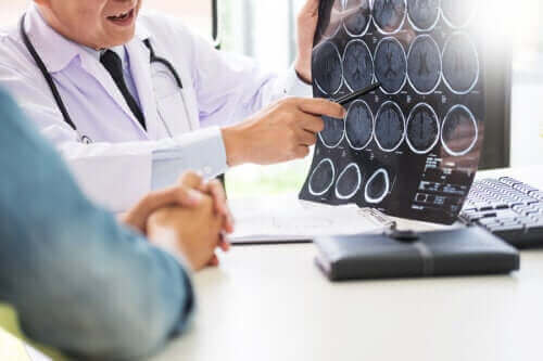 신경 글루텐: 글루텐 및 신경계 질환