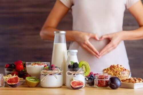 건강한 아침 식사를 위해 먹어야 할 음식과 피해야 할 음식
