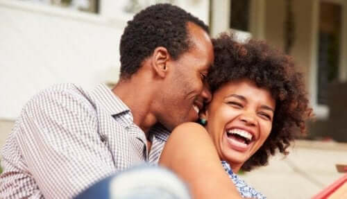 성공적인 연인 관계를 위한 6가지 요소