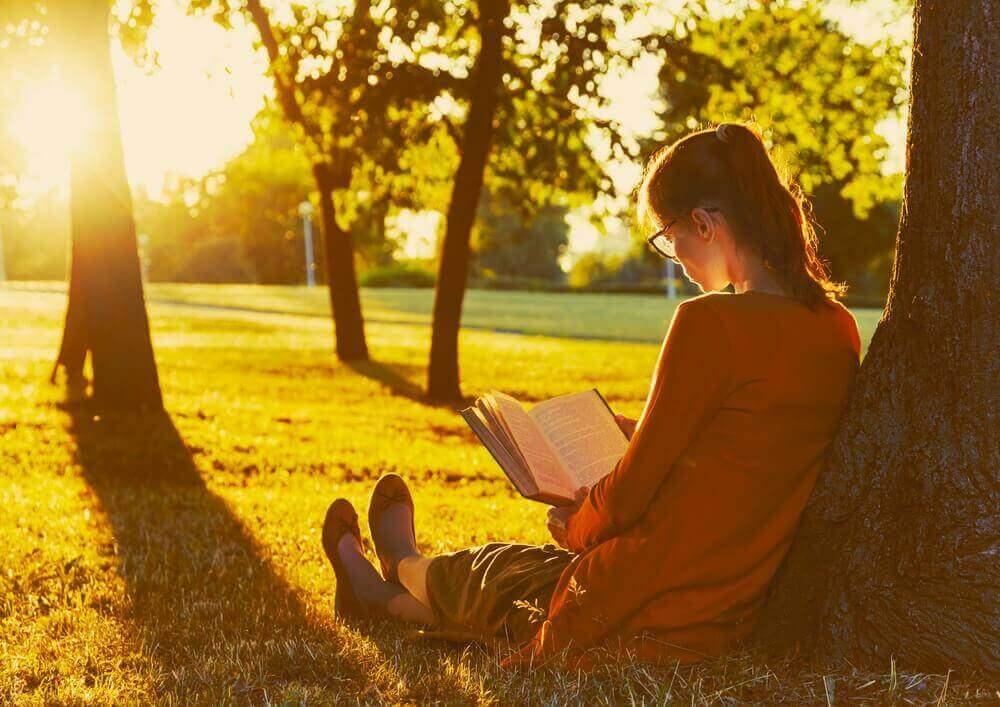 6. 독서는 저렴한 활동이다