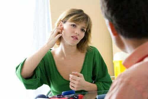 양파를 활용한 귀 염증 치료