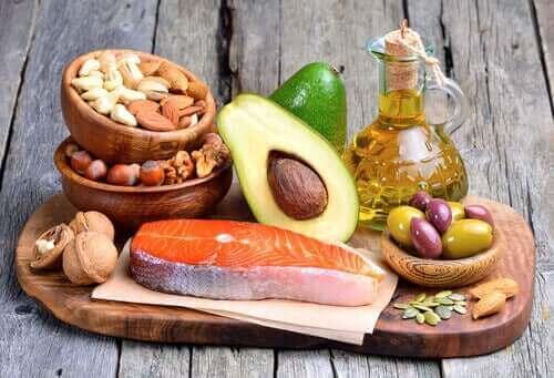 칼로리는 지방으로 변할 수 있을까?: 이는 또한 품질의 문제다