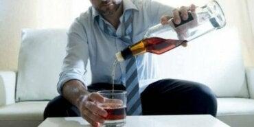 알코올이 심장에 미치는 영향