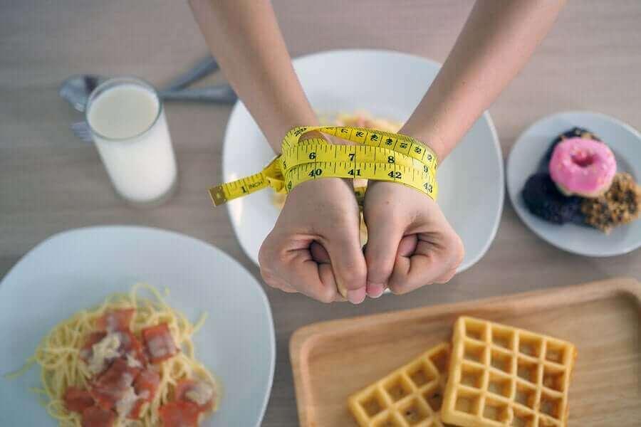 탄수화물: 식단에 꼭 필요한가?