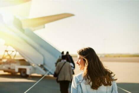 항공성 중이염은 무엇이며 어떻게 치료할 수 있을까