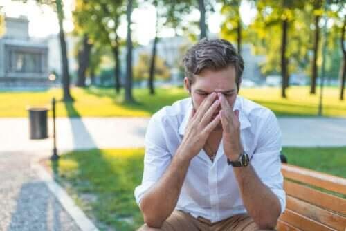 천식과 비염의 관계