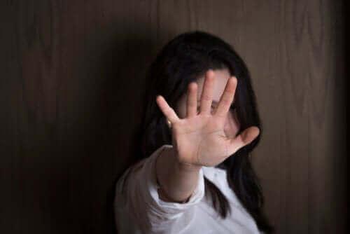 감정표현 불능증의 증상