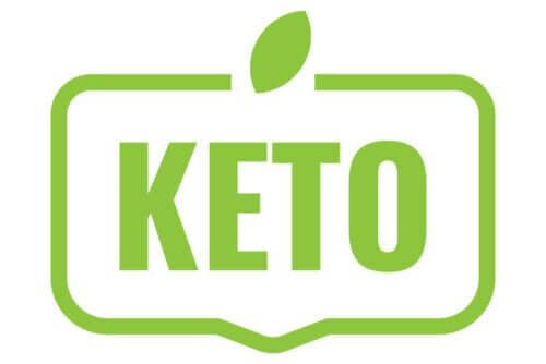 검증된 케토젠 식단 음식 리스트