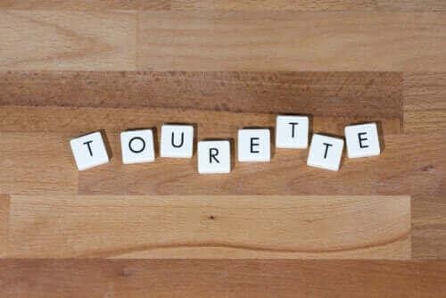 투렛 증후군의 치료