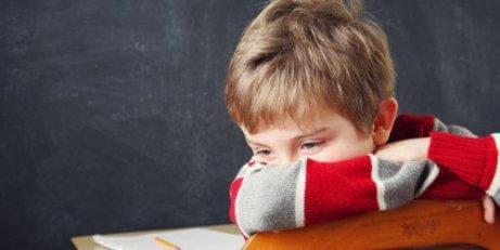 아이가 죽음에 대처할 수 있도록 도움을 주는 방법
