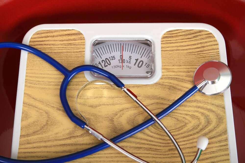 심장 마비의 위험 요인
