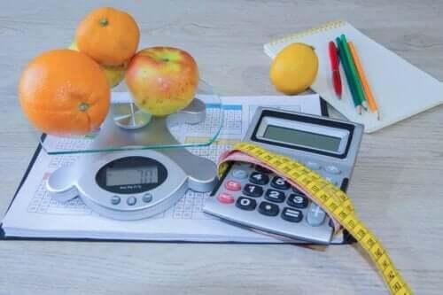 과일은 다이어트를 방해할까