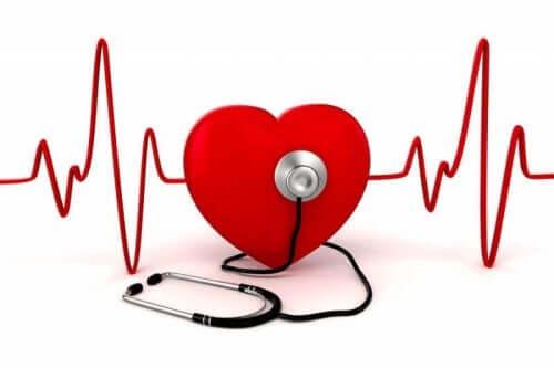 인공 심장